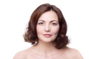Revitalize Aging Skin with SKLEER