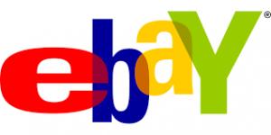 SKLEER on eBay