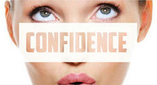 Skin Confidence