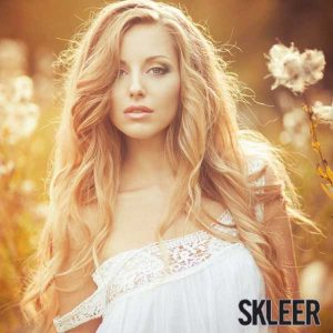 SKLEER Skin Confidence
